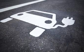 viis muuti elektriautodest