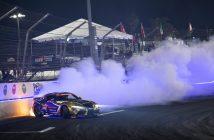 Formula Drift 2021 Irwindale Aasbo