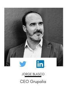 Jorge Blasco