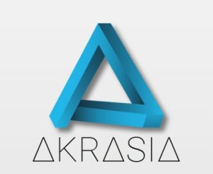 Akrasia Startup Accelgrow Barcelona
