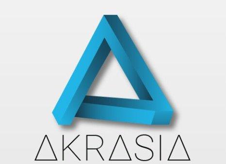 Akrasia y su paso por el Programa de Aceleración