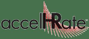 accelhrate logo website - accelhrate-logo-website