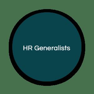 hr generalists circle teal - hr-generalists-circle-teal