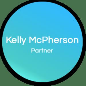 kelly mcpherson - kelly-mcpherson