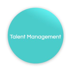 talent management circle - talent-management-circle