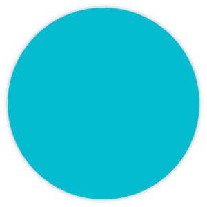 teal circle3 - teal-circle3