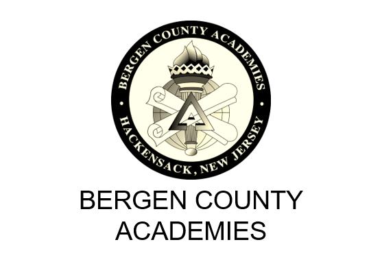 Bergen County Academies