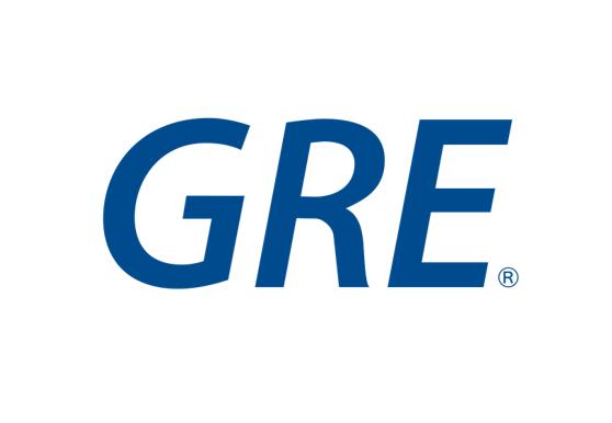 GRE Test Prep