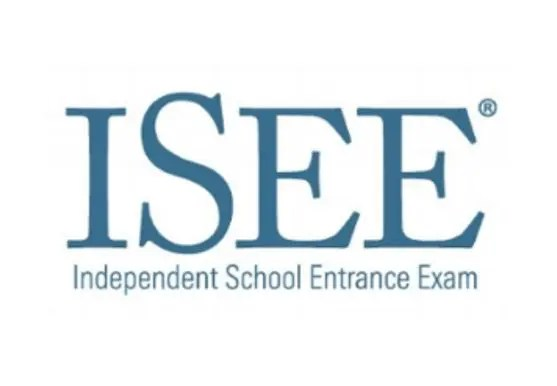 ISEE Test Prep