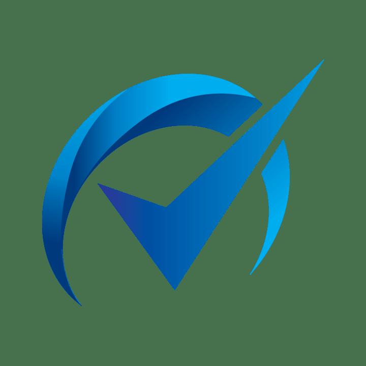 Enterprise Workflow Automation Secure Content