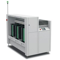 chargeur-asys-ams03