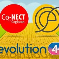 Cogiscan et Ose révolution 4.0