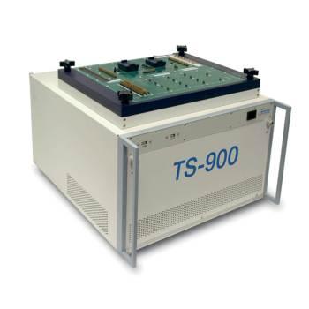 TS900 test semiconducteur