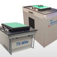 Système de test TS-900e-5G