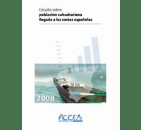 estudio-poblacion-subsahariana-2008
