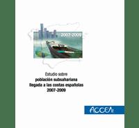 estudio-poblacion-subsahariana-llegada-costas-2007-2009