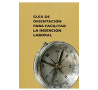 guia-insercion-laboral