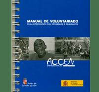 manual-voluntariado