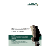 metodologia-latam-b