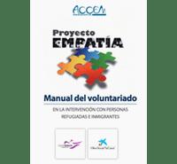 proyecto-empatia
