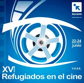 Refugiados en el Cine 2018