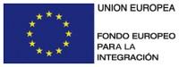 Fondo-Europeo-Integracion