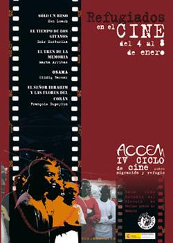 IV-ciclo-cine-refugiados