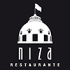 NIZA-restaurante
