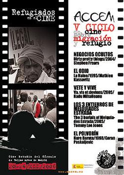 V-ciclo-cine-refugiados