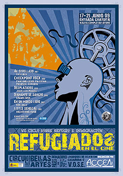 VII-ciclo-cine-refugiados