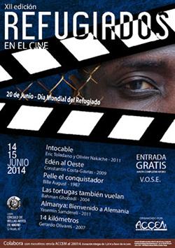 XII-ciclo-cine-refugiados