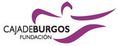 caja-burgos