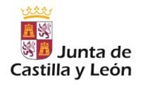 junta-castilla-leon