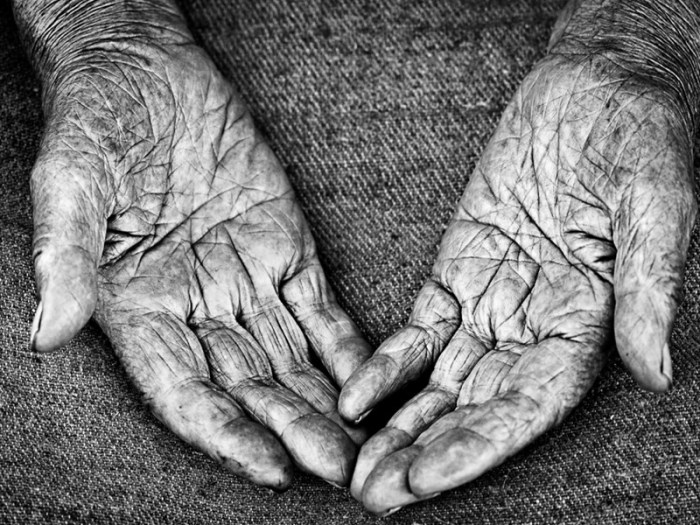 vulnerables-mayores
