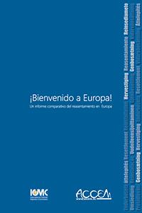 informe-bienvenido-a-europa