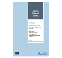valoracion-integracion-grupos-migrantes