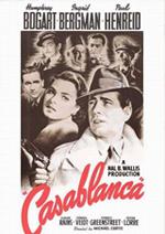 Casablanca-cine