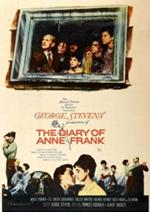 El-diario-de-Ana-Frank-cine.refugiados