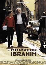 El-senor-Ibrahim-y-las-flores-del-Coran-cine-refugiados