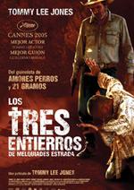 Los-tres-entierros-de-Melquiades-Estrada-cine-refugiados