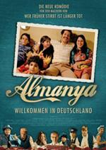 almanya-cine