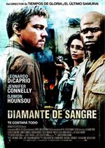 diamante-sangre-cine-refugiados