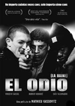 el-odio-cine-refugiados