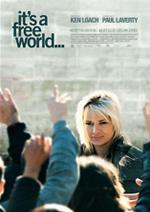 en-un-mundo-libre-cine-refugiados