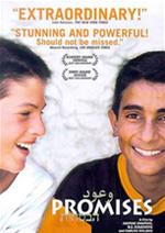 promises-cine-refugiados