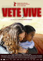 vete-vive-cine-refugiados
