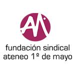 Ateneo cultural 1 de mayo