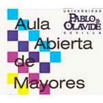 LOGO_PABLO_DE_OLAVIDE_AULA_MAYORES_NEW