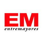 Logo-ENTREMAYORES