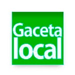 Logo-Gaceta-Local